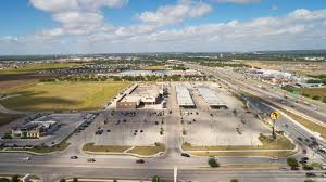 100 Truck Stops In San Antonio Tx Gas Stations On Steroids Welcome To Bucees Archpapercom