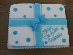 Michaels Cake Decorating Tips by Cake Decorating Ideas For Beginners Wilton Cake Decorating