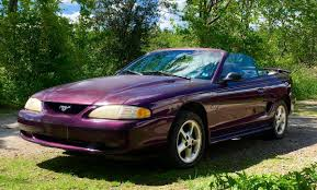 1996 Mustang GT On Craigslist Is So '90s It Hurts - MustangForums Twenty New Images Craigslist Cars Ma And Trucks Wallpaper Elegant 20 Photo Used Rochester Ny 50 Best Buffalo Vehicles For Sale Savings From 2309 1966 Dodge A100 Pickup Truck For In Youngstown Ohio Chevy Gmc Ultra Limousine Suburban Cversion This 1987 Monte Carlo Lets You Drop The Top And 6500 Food Truck Builder M Design Burns Smallbusiness Owners Nationwide Van Man Spencerport Ny Sales Service 1965 Slant Six 727 Auto 1996 Mustang Gt On Is So 90s It Hurts Mustangforums
