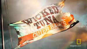Wicked Tuna Outer Banks Boat Sinks by Obx Entertainment U0027wicked Tuna Outer Banks U0027 Season 3 Now Casting