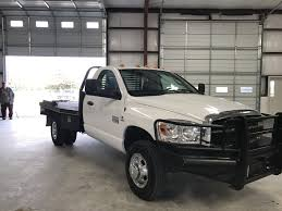 Dodge Diesel Trucks For Sale In Texas By Owner Astonishing 2007 ... 2001 Dodge Ram 2500 4x4 For Sale In Greenville Tx 75402 Used Truck Parts Phoenix Az Trucks For Sale In Diesel Best Image Kusaboshicom 4x4 Quad Cab Slt 2018 3500 San Antonio Lovely Fresh 1920 New Car Release Kansas Resource 1st Gen Pics Anyone Page 74 Incridible Have Maxresdefault On Cars Design Tricked Out Mud Ready 2016 Cummins Tdy