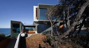100 Wardle Architects Fairhaven Beach House By John Homedezen