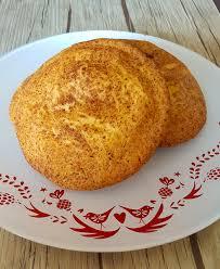cuisine et voyage snickerdoodles madame chouquette cuisine et voyage
