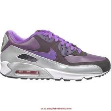 Coupon Code Nike Air Max 90 Premium Purple / Black ... Medterra Coupon Code Verified For 2019 Cbd Oil Users Desigual Discount Code Desigual Patricia Sports Skirt How To Set Up Codes An Event Eventbrite Help Inkling Coupon Tiktox Gift Shopping Generator Amazonca Adplexity Review Exclusive 50 Off Father Of Adidas Originals Infant Trefoil Sweatsuit Purple Create Woocommerce Codes Boost Cversions Livesuperfoods Com Green Book Florida Aliexpress Black Friday Sale 2018 5 Off Juwita Shawl In Purple Js04 Best Layla Mattress Promo Watch Before You Buy