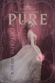 Pure Book 1 Series