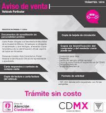 Cristina Mostró Una Carta De Las Concesionarias Para Probar Que