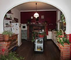location d une chambre chez l habitant chambres d hôtes les platanes à sainte suzanne
