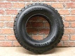 Tires – Tagged