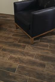 American Olean Porcelain Mosaic Tile by Isc Surfaces Harvest Grove By American Olean