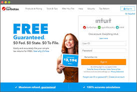 TurboTax Deliberately Hides Its Free File Page From Search ... Tubotaxcom Finish Line Phone Orders Turbotax 2017 Walmart Get All Refund Turbotax Premier 2015 Saving With A Coupon Code At Softwarevouchercom Vs Hr Block 2019 Which Is The Best Tax Software Best Discounts Get And Fidelity Cheapest Ford Ranger Lease Deals Vmware Discount Zoosk May Service Code Usaa And Military Discounts Voucher Td Bank Product Marketing How Turbotax Aaa Discount 2019members Save