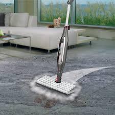 Shark Steam Floor Scrubber by Shark Genius Hard Floor Cleaning System Bj U0027s Wholesale Club