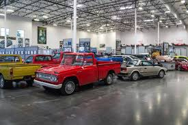 The Life, Death And Rebirth Of The Small Pickup Truck - The Globe ... Used 2012 Ford F250 Service Utility Truck For Sale In Al 2957 1992 Ford 4x4 Work Truck For Sale Before Ebay Video 2006 F150 White Ext Cab 4x2 Used Pickup Ice Cream Tampa Bay Food Trucks Gibson World In Sanford Ram Gmc Chevrolet And More Car Diesel V8 3500 Hd Dually Cars Suvs For Sale Morden Minnewasta Motors 10 Best Diesel Cars Power Magazine Steve Mcqueen To Drive This 1952 Custom Img_0417_1483228496__5118jpeg Pincher Creek Castle