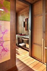 100 Hawaiian Home Design Hawaiianhomesetlushtropicallandscapeinspiredarchitecture