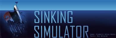 Ship Sinking Simulator Play Free by Sinking Simulator 2 By Wicpar Wicpar On Game Jolt