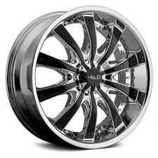 41 Best Of Black And Chrome Truck Rims American Outlaw Buckshot Wheels Multispoke Chrome Truck Grid Offroad Wheel Classic Chrome Rims Google Search Nice Rims Collection Vs Black 42018 Silverado Sierra Mods Gm Chevy With And For Bmw 328i Bmx Best Resource Lexani Lust 1pc Chrysler 300 Pinterest Wheels Proline 40 Series Velocity 6 Monster 2 5 Lug Trucks Accsories Wwwdubsandtirescom Moto Metal Mo961 961 Red 20 Inch Buick Regal Lesabre Leading The Waybron Streets Trailsbris Fuel Offroad