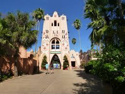 TR Busch Gardens Tampa 9 29 2013