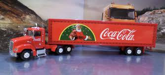 Coca Cola Model Christmas Truck – Heatons Truck & Trailer Parts Cacolas Christmas Truck Is Coming To Danish Towns The Local Cacola In Belfast Live Coca Cola Truckzagrebcroatia Truck Amazoncom With Light Toys Games Oxford Diecast 76tcab004cc Scania T Cab 1 Is Rolling Into Ldon To Spread Love Gb On Twitter Has The Visited Huddersfield 2014 Examiner Uk Tour For 2016 Perth Perthshire Scotland Youtube Cardiff United Kingdom November 19 2017