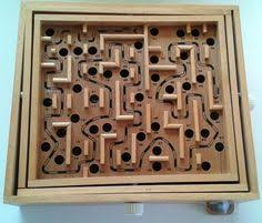 This Board Game Seems Easy To Make But Once You Think Of How The Little