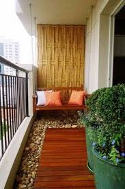 Simple Design Of House Balcony Ideas by 6 Ways To Make The Most Of Small Outdoor Spaces Small Tables