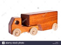 Semi Trailer Stock Photos & Semi Trailer Stock Images - Alamy My Golf Truck Welcome To My Funky Coaching Program For Tucson The Funky Monk Grand Opening At Former Wasted Grain April 21 White Castle Opening First Arizona Location In 2019 Tucsoncom They Invented The Caramelo Taco Now Theyre A Restaurant Wall Hook Made From Recycled Skateboards By Deckstool 20 Best Things Do An Unforgettable Trip Crazy Zipper Truck Snaps Legolike Bricks Together Build Truck Life Sparkleonious Funk Ok 155 826 1000 825234 Ticketfly Events Httpwwwticketflycomapi