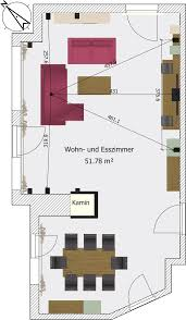 wohn esszimmer 5 2 4 grundriss 524 grundriss