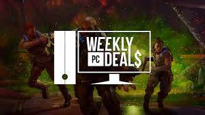 Weekend PC Download Deals For Nov. 22: Pre-Black Friday 2019 ... Deals Are The New Clickbait How Instagram Made Extreme Department Books Trustdealscom Usdealhunter Tomb Raider Pokemon Y And Vgx Steam Sale Hurry Nintendo Switch Lite Is Now 175 With This Coupon Greenman Gaming Link Changed Code Free Breakfast Weekend Pc Download For Nov 22 Preblack Friday 2019 Gaming Has 15 Discount Applies To Shadowkeep Greenmangaming Special Winter Coupon Best Non Sunkissed Bronzing Discount Codes Voucher 10 Off 20 Off Gtc On Gmg 10usd Or More Eve No Mans Sky 1469 Slickdealsnet