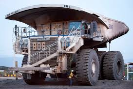 100 Dump Truck Drivers Just A Picture Of A HUGE Dump Truck I Mean Just Look At It Imgur