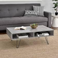Long Narrow sofa Table 51 Awesome Very Narrow sofa Table 51 S