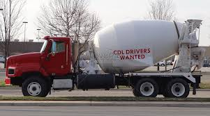 Cdl Drivers Wanted Mixer Truck.jpg Photo Image_picture Free Download ... Material Delivery Service Cdl Driver Wanted Schilli Cporation Need For Truck Drivers Rises In Columbus Smith Law Office Careers Dixon Transport Intertional From Piano Teacher To Truck Driver Just Finished School With My Iwx News Article Employee Portal Salaries Rising On Surging Freight Demand Wsj Local Driving Jobs Driverjob Cdl Instructor Best Image Kusaboshicom Flyer Ibovjonathandeckercom Job Salt Lake City Ut Dts Inc Watch The Young European 2012 Final Online Scania Group Victorgreywolf A Lot Of Things Something Most People Might Find