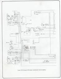 Wiring Diagram 1973 - 1976 Chevy Pickup #Chevy #Wiring #Diagram ... Dans Garage Chevy Truck Broadway Automotive In Green Bay An Appleton Shawano Marinette 78 Parts Save Our Oceans Weiand Action Plus Water Pump Sbc Long Polishedclassic 1952 Chevygmc Pickup Brothers Classic 20 Best Vintage Chevrolet Wallpaper Designs Of 76 1975 K20 Wiring Diagrams Complete Scotts Hotrods 631987 Gmc C10 Chassis Sctshotrods 6in Suspension Lift Kit For 7376 4wd 1500 Suv Satinclassic