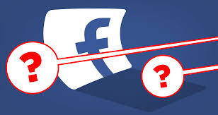 100 18 Tiny Teen Facebook Admits Of Research Spyware Users Were Teens Not