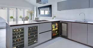 U Line Is An Award Winning Market Leader In Premium Built Undercounter Ice Making Refrigeration And Wine Preservation Products That Offer Advanced