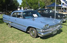 Dodge Phoenix - Wikipedia About Autonation Usa Phoenix Used Car Dealer Cars Az Trucks A To Z Auto Mall Buy A Truck Sedan Or Suv Area The 1 Interior And Exterior Cleaning Service In Craigslist Seattle Washington And Best Image Phx By Owner Top Release 2019 20 Craigslist El Paso Cars By Owner Tokeklabouyorg Hightopcversionvansnet Lesueur Company Dealership Near New Suvs At American Chevrolet Rated 49 On Dealerships Here Pay Magic Big Brothers