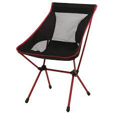 ANCHEER Ultralight Aluminium Alloy Outdoor Camping Chair Folding Compact  Ground Chair Seat Breathable Net Stool For Outdoor Beach Gardening Fishing  ... Yescom Portable Pop Up Hunting Blind Folding Chair Set China Ground Manufacturers And Suppliers Empty Seat Rows Of Folding Chairs On Ground Before A Concert Sportsmans Warehouse Lounger Camp Antiskid Beach Padded Relaxer Stadium Seat Buy Chairfolding Cfoldingchair Product Whosale Recling Seatpadded Barronett Blinds Tripod Xl In Bloodtrail Camo Details About Big Black Heavy Duty 4 Pack Coleman Mat Citrus Stripe Products The Campelona Offers Low To The 11 Inch Height Camping Chairs Low To Profile