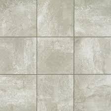 Stonehurst Floor Copper Shore Tile Flooring