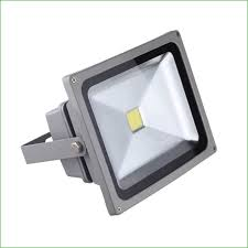 lighting walmart flood lights bulbs outdoor black solar l