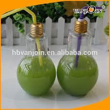 list manufacturers of boba bottle buy boba bottle get discount