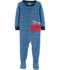 1-Piece Firetruck Snug Fit Cotton PJs Hatley Baby Boys Fire Trucks Pyjamas 1piece Firetruck Fleece Footless Pjs Carters Okosh Canada Petit Lem Natural Pajamas In Truck Green Sz 2t 6x Only Amazoncom 2 Piece Short Sleeve Pajama Set Red Clothing For Sale Clothes Online Brands Prices Sandi Pointe Virtual Library Of Collections Zoo On Twitter Success Isnt The Result Spontaneous Boasting A Scueready Firetruck Theme This Twopiece Snug Fit Cotton Carterscom Boy Summer Kids Prting Long Sleeve Sleep Set Gap Uk