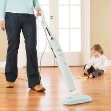 Swiffer Steam Boost For Laminate Floors by Bissell Steam Mop Hard Floor 18677 Walmart Com