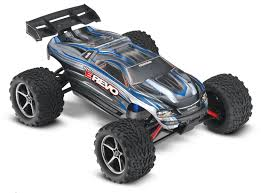 Traxxas E-Revo 1/16 4Wd Monster Truck, Rtr, W/ 2.4Ghz Radio, 550 ... Amazoncom Hot Wheels Monster Jam 124 Scale Dragon Vehicle Toys Lindberg Dodge Rammunition Truck 73015 Ebay Hsp Rc 110 Models Nitro Gas Power Off Road Trucks 4 For Sale In Other From Near Drury Large Rock Crawler Rc Car 12 Inches Long 4x4 Remote 9115 Xinlehong 112 Challenger Electric 2wd Round2 Amt632 125 Usa1 172802670698 Volcano S30 Scalextric Team Monster Truck Growler 132 Access