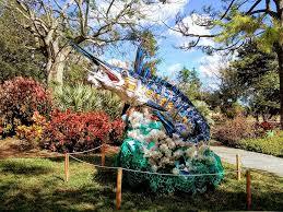 Mounts Botanical Garden Arts & Entertainment West Palm Beach