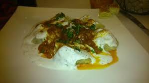 cuisine afghane j ai testé pour vous la cuisine afghane chez rennes kaboul