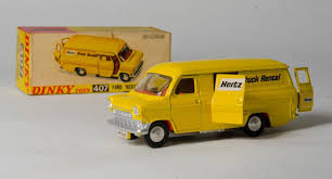 DINKY TOYS 407 Ford 'Hertz' Truck Rental Transit Van. Very Nr-Mint ... Hertz Moving Truck Rental Unlimited Mileage Area Ri Brandt Riffey Transport And Trucking Today Issue 103 Nejuly 2015 By Car Rentals Terrace Totem Ford Snow Valley Dealer Mercedesbenz Van 207d Yellow Herz Leasing 7790 Penske Reviews Regarding 5th Wheel Truck Rental Las Vegas New Discount Winross 1970s Hertz Semi Nice Original 2995 Competitors Revenue Employees Owler Ryan Buell On Twitter Closed Early Tonight Leaving Me 1952 Ad Anheuser Busch Budweiser Beer