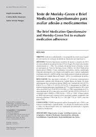 Congenital Portosystemic Shunts In Children Recognition Evaluation