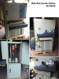 Used Combination Woodworking Machines For Sale Uk by 63 Best Used Woodworking Machines Images On Pinterest