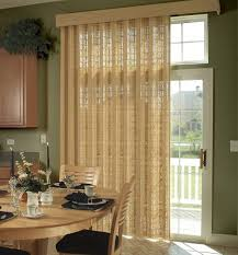 Sliding Door Curtain Ideas Pinterest by How Much Are Window Treatments Best 25 Sliding Door Treatment
