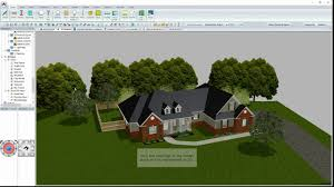 Guide To SoftPlan - YouTube Softplan Home Design Software Softlist Sample Material Reports Gallery Pictures 3d The Latest Architectural Creative Best 3d Room Ideas Fresh Samples Best Home Design The Software Brucallcom Collection Modeling Photos Free Designs Studio