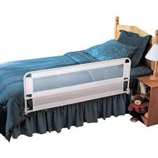 Amazon Regalo Hide Away Bed Rail Childrens Bed Safety