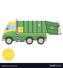 Top Cartoon Transport Garbage Truck Vector Drawing - Vector Drawing ... Garbage Truck Pictures For Kids Modafinilsale Green Cartoon Tote Bags By Graphxpro Redbubble John World Light Sound 3500 Hamleys For Toys Driver Waving Stock Vector Art Illustration Garbage Truck Isolated On White Background Eps Vector Sketch Photo Natashin 1800426 Icon Outline Style Royalty Free Image Clipart Of A Caucasian Man Driving Editable Cliparts Yellow Cartoons Pinterest Yayimagescom Recycle