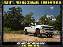 Used 2016 Chevrolet Silverado 1500 For Sale In Columbia, SC 29212 ... 2018 Toyota Tundra Serving Columbia Sc Tacoma Pickup Truck Bed Organizer Building Jim Hudson Cadillac In New And Used Car Dealership Serving Lifted Trucks For In Love Buick Gmc Show Scas Richmond Va Leonard Storage Buildings Sheds Accsories Mooresville Nc Battle Armor Utv Implements Auto Trim Design Montgomery Al Automobile Honda Ridgeline Bozbuz 9 Cu Ft Underbody Box Princess